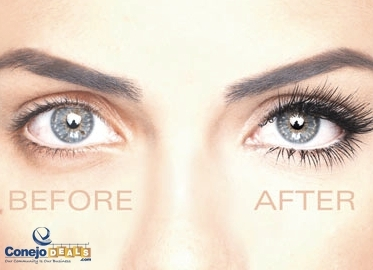 $48 For A Full Set of Bella Lash Eyelash Extensions by Paige at Euphoria THE Salon. First Fill Just $25! (Value $175)