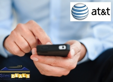 $10 for $30 Worth of Phone Accessories or Credit Toward an AT&T Cellular Phone at My Mobile AT&T. Valid @ Simi Valley, Moorpark, T.O., & N.P.