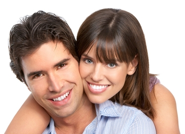 Painless Teeth Whitening at Bright Whitening in The Oaks Mall. $59 For Teeth Whitening Session Plus One Touch-up Session (Value $620).