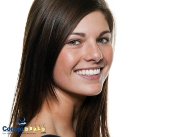 $89 for a Brazilian Blowout With Teresa at Bella Salon in Moorpark (Value $200)