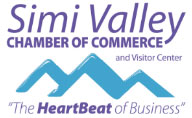 simi valley chamber
