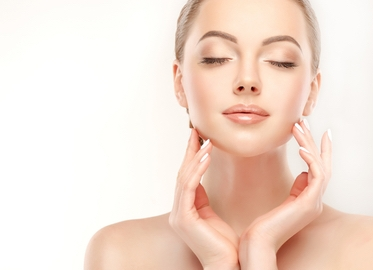 20 Units of Botox at Luxe Medi Spa in Thousand Oaks Just $159 (Value $240).