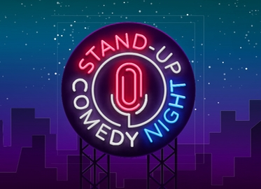 Live Comedy at Studio Movie Grill in Simi Valley! Tickets Just $8! (Value $15)