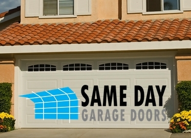 Keyless Entry or Garage Door Tune-up by Same Day Garage Door Starting at Just $39! Rated 5-Stars on Yelp.