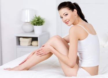 Laser Hair Removal at 5-Star Rated Westlake Laser and Med Spa Starting at Just $89 for Six Sessions!