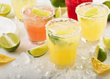 Admission to margarita taco festival on march 31st at the simi admission to margarita taco festival on march 31st at the simi valley town center live solutioingenieria Image collections
