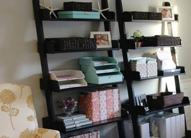 Get Organized With Professional Organizer Barb Kuhl of A Place For All Things! 2 Hours of Organizing Help and Know-How Just $45; Four Hours For $79. (Value $130-$260)