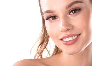 Painless Teeth Whitening at Brite Whitening in The Oaks Mall. $59 For Teeth Whitening Session Plus One Touch-up Session, Or $25 For Take Home Whitening Kit (Includes Shipping!), Or Both For Just $79!