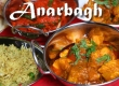 Anarbagh in Westlake Village! Get $15 Worth of Authentic Indian Cuisine For Just $7! May Purchase Multiple Certificates!