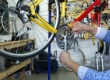 $25 for One Complete Bike Tune-up at 805 Bicycles in Simi Valley (Value $50). May Purchase One Per Bike.
