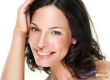 BOTOX! 20 Units of Botox at Kalologie 360 Spa for Just $159! Kalologie is Under New Experienced Ownership