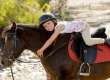 NEW Gan Izzy Ranch Day Camp in Moorpark! The Specialty Jewish Camp that INCLUDES All Specialties! Horseback Riding, Swimming, Gardening, Wood Working, a Petting Zoo and More! May Purchase One Certificate Per Camper. (Value up to $300)