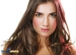 5 Hair Deals From Cut and Blow-out to Brazilian Blowout at Shearss Magic Hair Salon. Rated 5-Stars on Yelp!